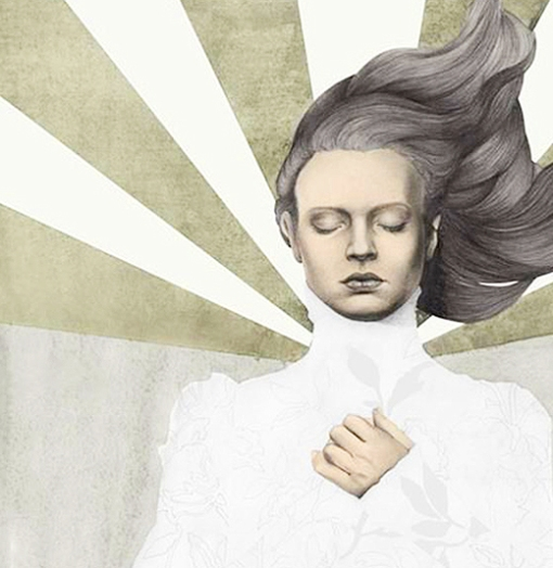 Ilustração de Michael Shapcott